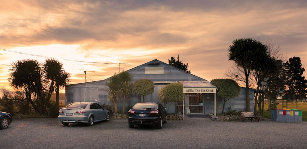 the-tin-shed-store-dusk-rgb1.jpg