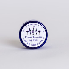 Penmar Lavender Lip Balm