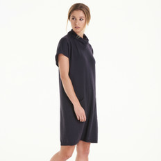 Optimum - Circle Pattern Dress
