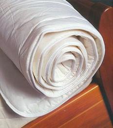 Mi Woolies Wonderwool  Single Wool Fill Duvet or Quilt Inner (summer weight)