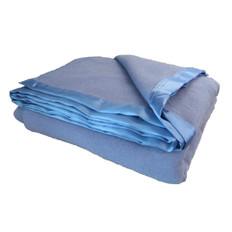 Wonderwool Pure Wool King Blanket