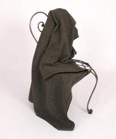 Lothlorian Merino-Possum Lightweight  Blanket
