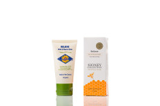 Honey Collection 'Relieve' Joint & Muscle Balm 50gm