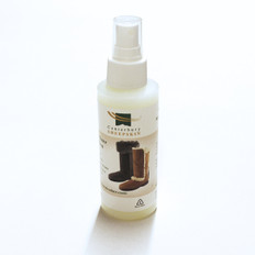 Canterbury Sheepskin Stain and Water Repellent 125ml
