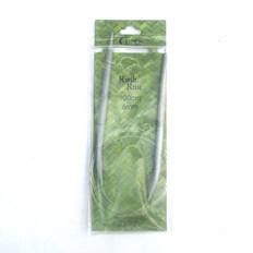 Craftco Circular Plastic Knitting Needles