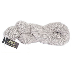 Touch - Merino and Possum 4 Ply Yarn