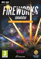 Firework Simulator (PC CD) product image