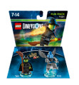 LEGO Dimensions: Fun Pack Wizard of Oz - Wicked Witch of the West (71221) product image
