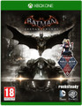 Batman: Arkham Knight (XBOX One) product image