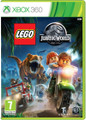 LEGO Jurassic World (XBOX 360) product image