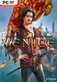 Rise of Venice (PC DVD) product image