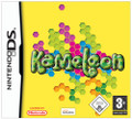 Kameleon (Nintendo DS) [Nintendo DS] product image