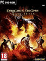 Dragons Dogma: Dark Arisen (PC DVD) product image