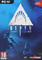 Depth (PC DVD) product image