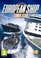 European Ship Simulation (PC DVD) product image
