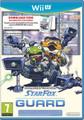 Star Fox Guard - Download Code - (Nintendo Wii U) product image