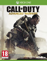 Call of Duty: Advanced Warfare (Xbox One) product image