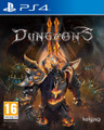 Dungeons 2 (Playstation 4) product image