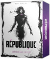Republique Contraband Edition (Playstation 4) product image
