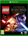 LEGO Star Wars: The Force Awakens (XBOX One) product image