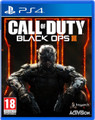 Call of Duty: Black Ops III (Playstation 4) product image
