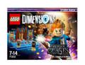LEGO Dimensions - Fantastic Beasts - Story Pack (Dimensions) product image