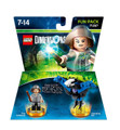 LEGO Dimensions - Fantastic Beasts - Fun Pack (Dimensions) product image