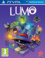 Lumo (PlayStation Vita) product image