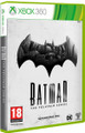 Batman: The Telltale Series (Xbox 360) product image