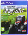 Professional Farmer 2017 (PlayStation 4) product image