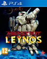 Assault Suit Leynos (Playstation 4) product image