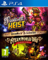 Steamworld Collection (Playstation 4) product image