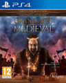 Grand Ages: Medieval (PlayStation 4) product image
