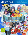 Digimon World: Next Order (Playstation 4) product image