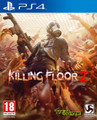 Killing Floor 2 (Playstation 4) product image