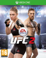 EA SPORTS UFC 2 (Xbox One) product image