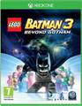 LEGO Batman 3: Beyond Gotham (Xbox One) product image