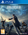 Final Fantasy XV: Day One Edition (Playstation 4) product image