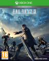 Final Fantasy XV: Day One Edition (Xbox One) product image