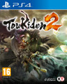 Toukiden 2 (Playstation 4)