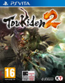 Toukiden 2 (Playstation Vita)
