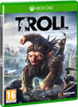 Troll and I (Xbox One) product image