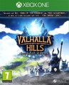 Valhalla Hills - Definitive Edition (Xbox One) product image