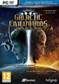 Galactic Civilizations III (PC DVD) product image