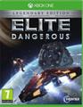 Elite Dangerous Legendary Edition (Xbox One) product image