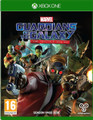 Marvels Guardians of the Galaxy: The Telltale Series (Xbox One) product image