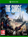 The Surge (Xbox One) product image