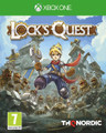 Locks Quest (Xbox One) product image