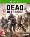 Dead Alliance (Xbox One) product image