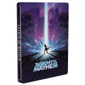 Agents of Mayhem -Day One Edition Steelbook Edition (Playstation 4) product image